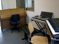 Zimmer 5 Primarschule