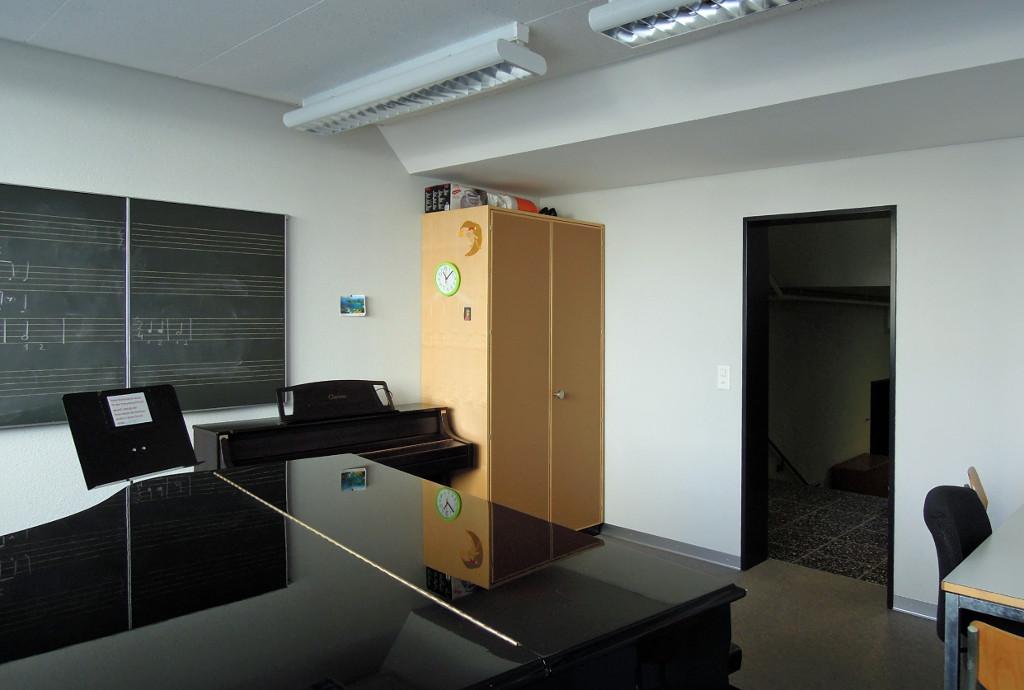 Zimmer B7