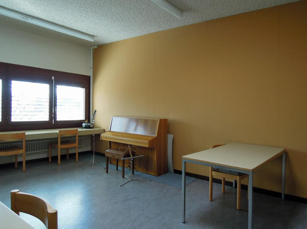 Zimmer D20