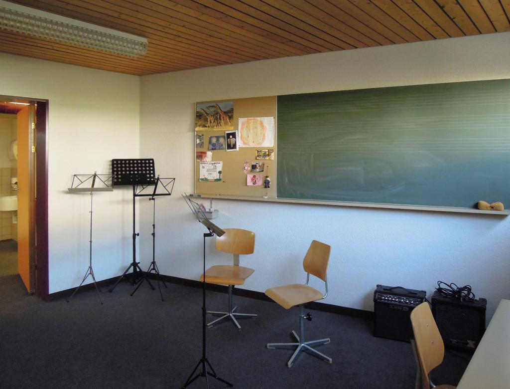 Zimmer D3