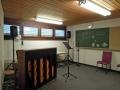Zimmer D5